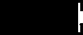 Rockpaperscissors Design